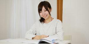 JADA探偵学校御茶ノ水校 無料体験講座